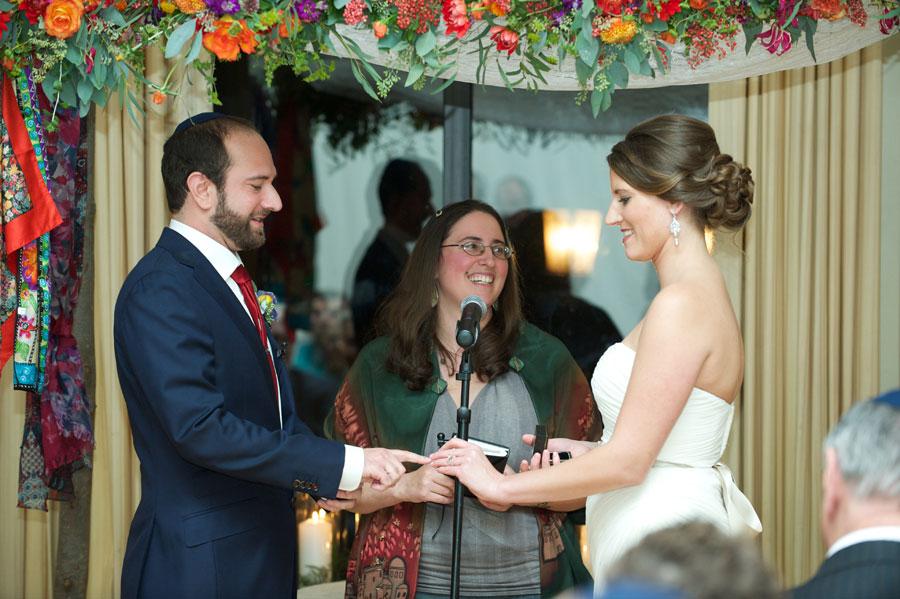 Julianne and Josh Wedding ~ Aldie Mansion Photographer